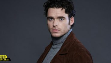 Game of Thrones'un Robb Stark'ı Richard Madden Kimdir?