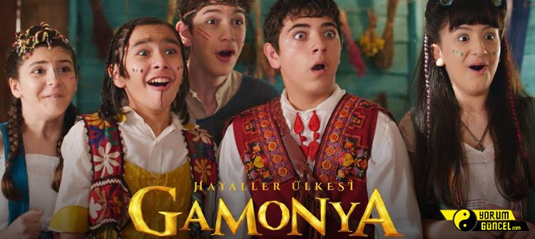 Yeni türk sinema filmleri 2020