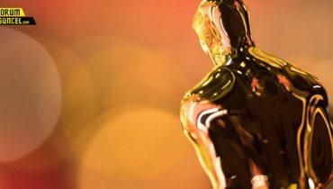 92. Oscar 2020 Ödülleri Sahiplerini Buldu | Ödüller Üzerine Tahmin ve Yorumlar..