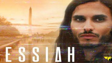 Netflix'in tartışma yaratan dizisi Messiah (dizi) incelemesi