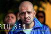 Bartu Ben Dizi | Konusu | Oyuncuları | 2.sezon var mı?