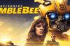 Bumblebee Film   Konusu   Oyuncuları   Yorumları