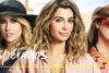 Desperados Filmi   Konusu   Oyuncuları   Yorumları (Netflix)