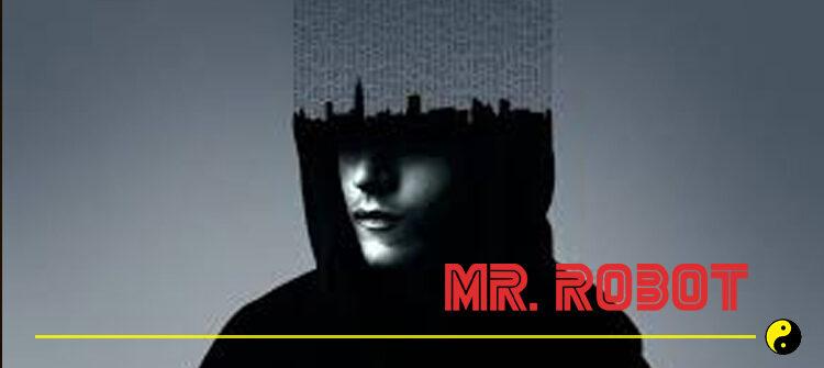Mr Robot Dizi | Konusu | Oyuncuları | Yorumları