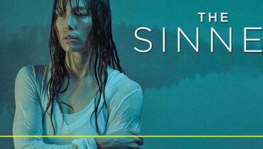 The Sinner Dizi | Konusu | Oyuncuları | 4.sezon ne zaman?