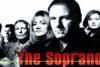 The Sopranos Dizi | Konusu | Oyuncuları | Yorumları