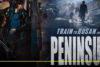Zombi Ekspresi 2 (Peninsula) Film | Konusu | Oyuncuları | Train to Busan 2