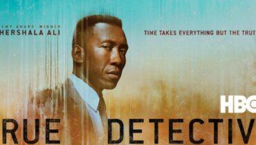 True Detective Dizi | Konusu – Oyuncuları – 4.Sezon Ne Zaman?