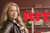 Rita Dizi | Konusu | Oyuncuları | 5.sezon ne zaman?