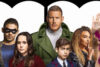 The Umbrella Academy 3.sezon ne zaman çıkacak?