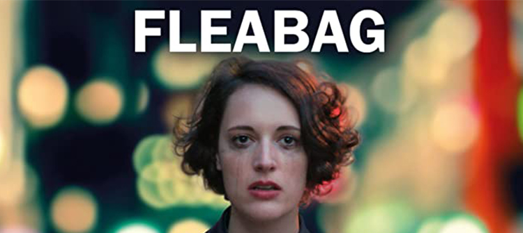 Fleabag Dizi, konusu, oyuncuları, karakterleri, IMDb puanı, incelemesi, yorumları, Ekşi, fragmanı, izle, Amazon Prime dizileri gibi aramalarınıza yorumguncel.com'dan yanıt bulabilirsiniz.