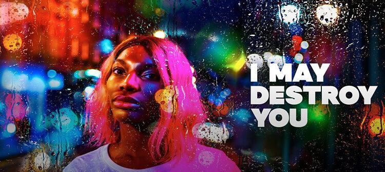 I May Destroy You Dizi | Konusu | Oyuncuları | HBO Dizileri