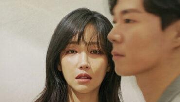Lies of Lies Dizi | Konusu | Oyuncuları | Kore Dizileri