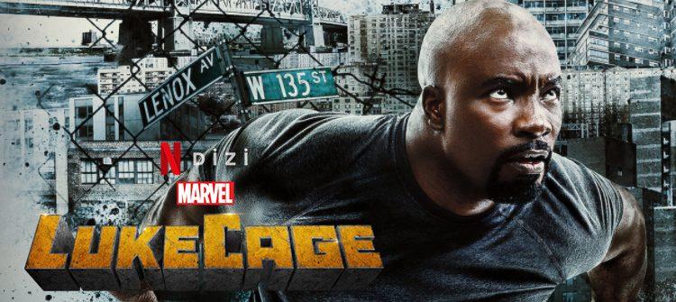 Luke Cage dizi, konusu, oyuncuları, karakterleri, cast, IMDb puanı, yorumları, incelemesi, bitti mi, fragmanı, izle gibi aramalarınıza yorumguncel'den yanıt bulabilirsiniz.