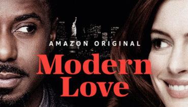 Modern Love Dizi | Konusu | Oyuncuları | 2.sezon