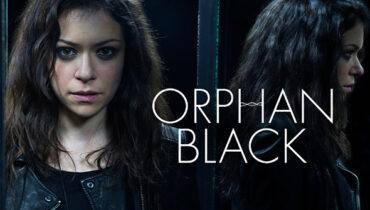 Orphan Black Dizi | Konusu | Oyuncuları | Yorumları
