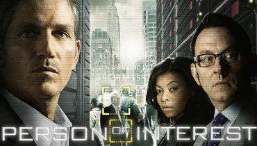 Person of Interest Dizi | Konusu | Oyuncuları | Yorumları