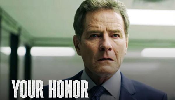 Your Honor Dizi | Konusu | Oyuncuları | Showtime dizileri - Yorum Güncel